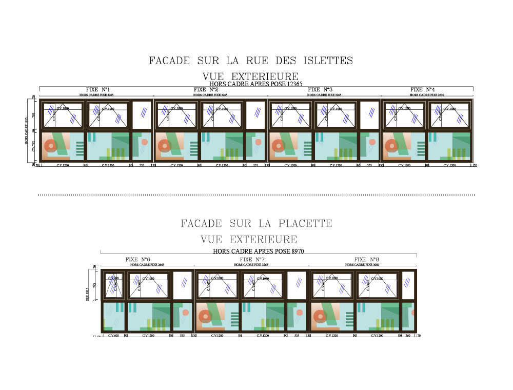 serigraphie-creche-plan-facade