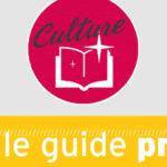 ville-guide