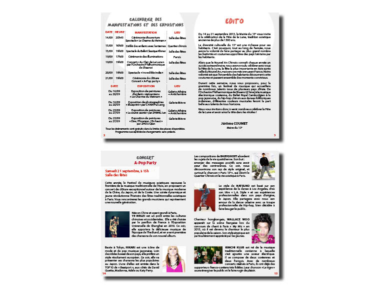 chine-site-programme2