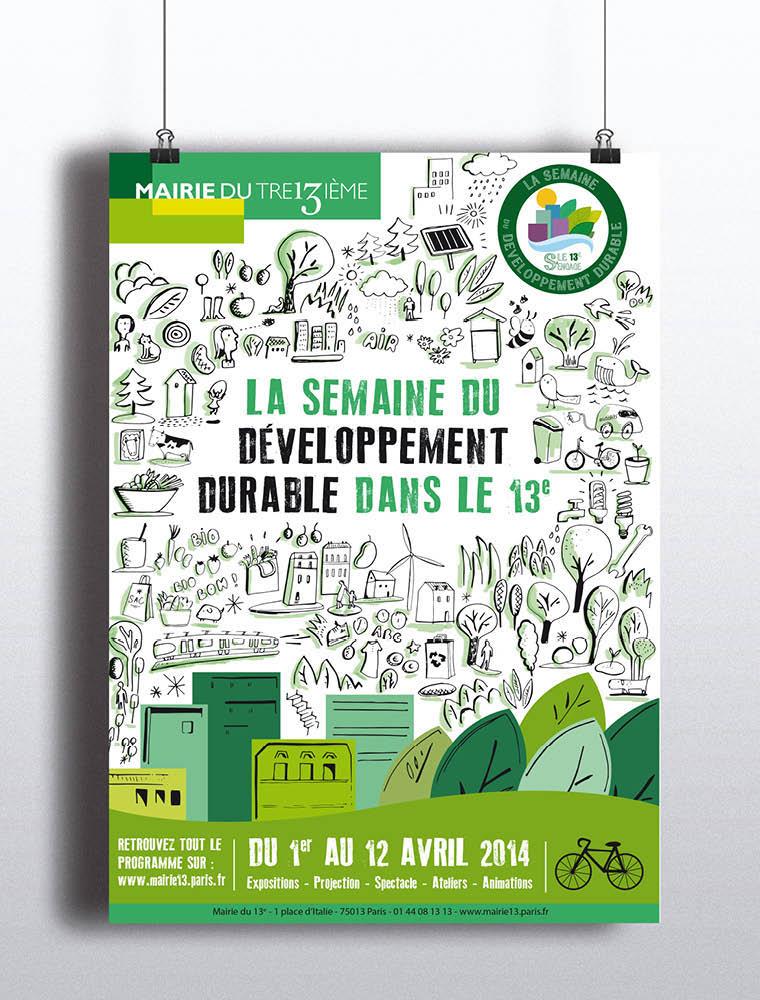developpement-durable-affiche