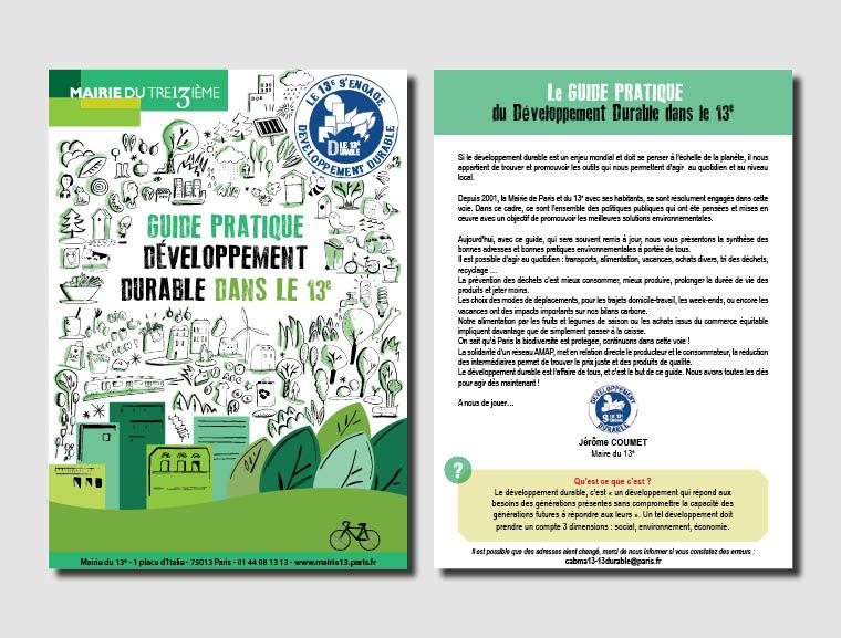 developpement-durable2