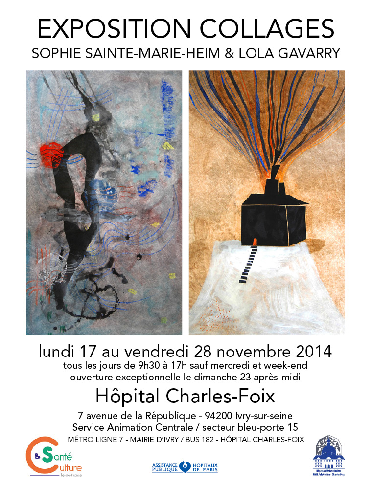 affiche-expo-ivry
