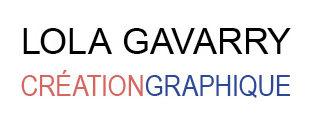 Lola Gavarry