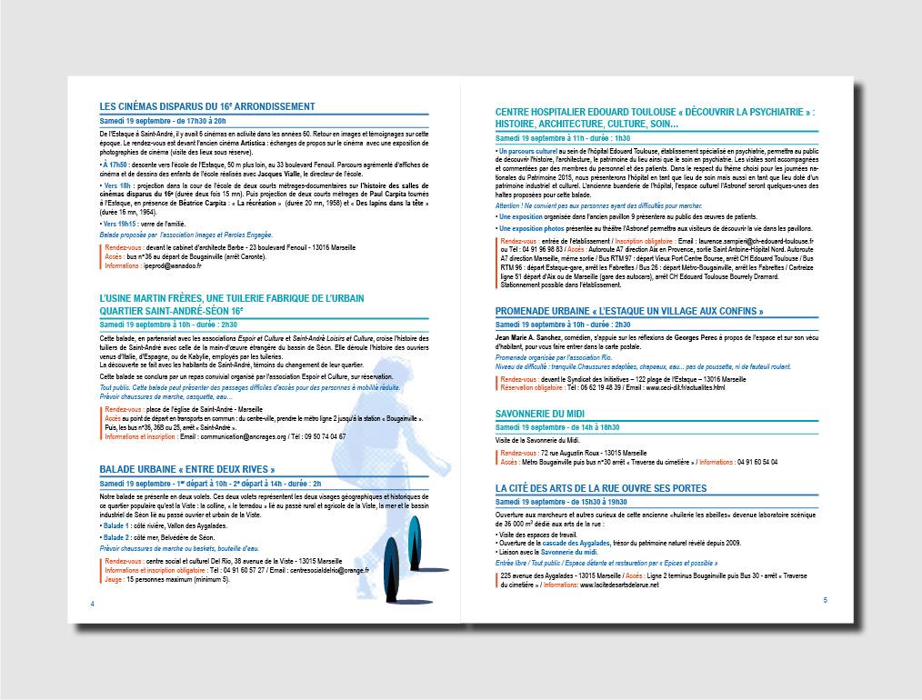 marseille-programme-site3